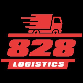 828 Logistics